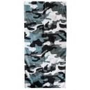 Großhandel Tücher & Schals:Multitücher
