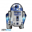 wholesale Computers & Accessories: Star Wars - Mousepad - R2-D2 - in shape
