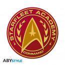 wholesale Computers & Accessories: STAR TREK - Mousepad - Starfleet Academy