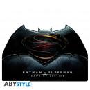wholesale Computers & Accessories: DC COMICS - Mousepad - Batman V Superman movie - i