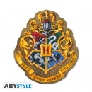 wholesale Computers & Accessories: HARRY POTTER - Mousepad - Hogwarts - in shape