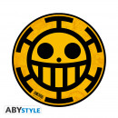 wholesale Computers & Accessories: ONE PIECE - Mousepad - Trafalgar Law in ...