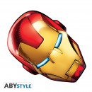 MARVEL - Mousepad - iron man - in forma