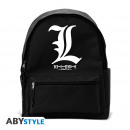 DEATH NOTE - Backpack