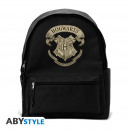 HARRY POTTER - Backpack Hogwarts