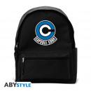 DRAGON BALL - Backpack
