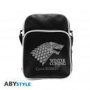 GAME OF THRONES - Messenger Bag Strong - Vinyl S