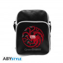 GAME OF THRONES - Messenger Bag Targaryen - Viny