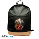 ONE PUNCH MAN - Backpack