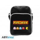 PAC-MAN - Messenger Bag