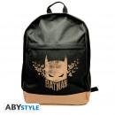 DC COMICS - Backpack
