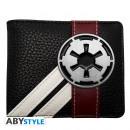Star Wars - Premium Wallet