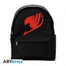 FAIRY TAIL - Backpack