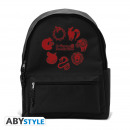 THE SEVEN DEADLY SINS - Backpack