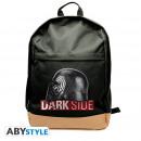 STAR WARS - Backpack Kylo Ren E8