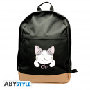 CHI - Backpack