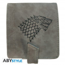 wholesale Wallets: GAME OF THRONES - Premium Wallet Strong