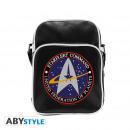 wholesale Handbags: STAR TREK - Messenger Bag Starfleet - ...