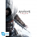ASSASSIN'S CREED - Poster