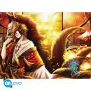 STRAY DOG - Poster Toru (52x38)