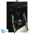 wholesale Others: Star Wars - Poster Tie fighter (98x68) *