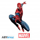 wholesale Wall Tattoos: MARVEL - Stickers - scale 1 - Spider-Man (blister)