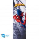 MARVEL - Door Poster - Spiderman (53x158)