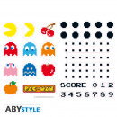 wholesale Wall Tattoos: PAC-MAN - Stickers - 50x70cm - Characters & Ma