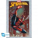 MARVEL - Spider-Man - Poster (91.5x61)