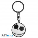 wholesale Others: Disney - Keychain NBC / Jack X4