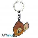 wholesale Others: Disney - Keychain PVC Bambi x4