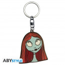 wholesale Others: Disney - Keychain NBC / Sally X4