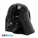wholesale Houseware: Star Wars - Mug 3D - Vador x2