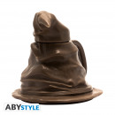 wholesale Houshold & Kitchen: HARRY POTTER - Mug 3D - Sorting Hat x2