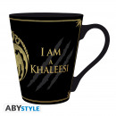 GAME OF THRONES - Mug - 340 ml - I am not a prince