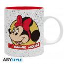 Großhandel Haushaltswaren: DISNEY - Mug - 320 ml - Minnie Classic - subli -