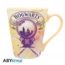 HARRY POTTER - Mug - 340 ml - Amortentia - boîte x