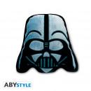 Großhandel Bettwäsche & Decken: STAR WARS - Cushion Darth Vader