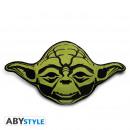wholesale Bed sheets and blankets:Star Wars - Cushion YODA