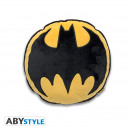 Großhandel Bettwäsche & Decken: DC COMICS - Cushion - Batman