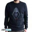 Großhandel Pullover & Sweatshirts: ASSASSIN'S CREED - Sweat vintage - Générique