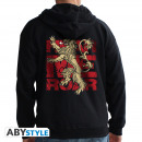 Großhandel Pullover & Sweatshirts: GAME OF THRONES - Sweat - Lannister Hear Me Roar