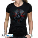 ASSASSIN'S CREED - Tshirt