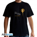 GAME OF THRONES - Tshirt Hand of the King man SS