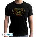 Star Wars - Tshirt
