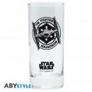 wholesale Blocks & Construction: Star Wars - Glass Tie-Fighter x2 *
