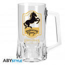 wholesale Drinking Glasses: LORD OF THE RINGS - Tankard Prancing Pony