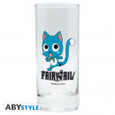 FAIRY TAIL - Glass