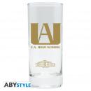 MY HERO ACADEMIA - Glass