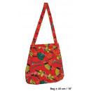 Großhandel Handtaschen:Handtasche Carneval